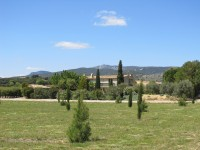 French property, houses and homes for sale in ST JEAN DE FOS Herault Languedoc_Roussillon