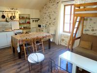 French property for sale in NISTOS, Hautes Pyrenees - €307,400 - photo 9