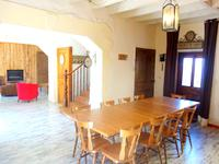 French property for sale in NISTOS, Hautes Pyrenees - €307,400 - photo 4