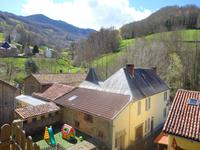 French property for sale in NISTOS, Hautes Pyrenees - €307,400 - photo 2