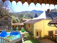 French property for sale in NISTOS, Hautes Pyrenees - €307,400 - photo 3