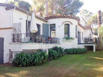 French property, houses and homes for sale in ANTIBES Alpes_Maritimes Provence_Cote_d_Azur