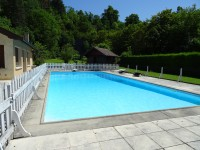 French property for sale in LYON SATOLAS AEROPORT, Ain - €493,990 - photo 8