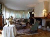 French property for sale in LYON SATOLAS AEROPORT, Ain - €493,990 - photo 4