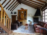 French property for sale in LYON SATOLAS AEROPORT, Ain - €493,990 - photo 2