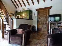 French property for sale in LYON SATOLAS AEROPORT, Ain - €493,990 - photo 3