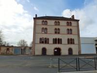 appartement à vendre à BEAUPREAU, Maine_et_Loire, Pays_de_la_Loire, avec Leggett Immobilier