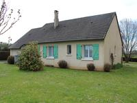 French property, houses and homes for sale in BEYSSENAC Correze Limousin