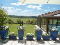French property for sale in MONTAGRIER, Dordogne photo 1