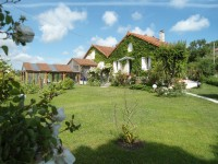 French property for sale in MONTAGRIER, Dordogne photo 0