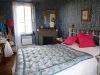 Maison à vendre à NAILLAT en Creuse - photo 9