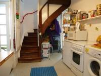 Maison à vendre à NAILLAT en Creuse - photo 4