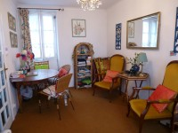 Maison à vendre à NAILLAT en Creuse - photo 5