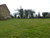 Maison à vendre à NAILLAT en Creuse - photo 3