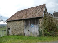 Maison à vendre à NAILLAT en Creuse - photo 2