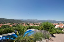 French property for sale in PRADES, Pyrenees Orientales - €630,000 - photo 1