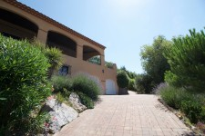 French property for sale in PRADES, Pyrenees Orientales - €630,000 - photo 6