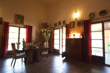 French property for sale in PRADES, Pyrenees Orientales - €630,000 - photo 4