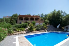 French property for sale in PRADES, Pyrenees Orientales - €630,000 - photo 2