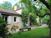 French property for sale in VERGT, Dordogne - €415,000 - photo 3