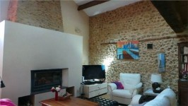 French property for sale in VERGT, Dordogne - €415,000 - photo 5