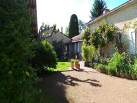 French property for sale in VERGT, Dordogne - €415,000 - photo 9