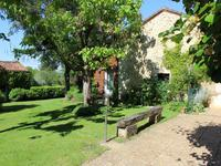 French property for sale in VERGT, Dordogne - €415,000 - photo 2