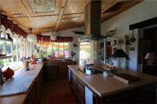 French property for sale in VERGT, Dordogne - €415,000 - photo 4