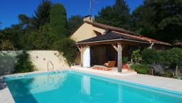 French property for sale in VERGT, Dordogne - €415,000 - photo 10