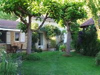 French property for sale in VERGT, Dordogne - €415,000 - photo 8