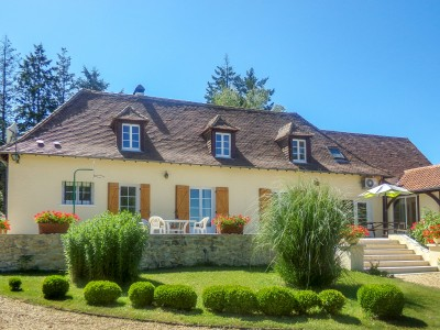 French property, houses and homes for sale in ATUR Dordogne Aquitaine