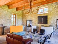 French property for sale in NARBONNE, Aude - €865,000 - photo 6