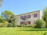 French property for sale in NARBONNE, Aude - €865,000 - photo 4