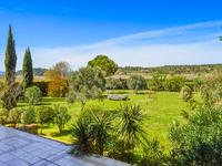 French property for sale in NARBONNE, Aude photo 1