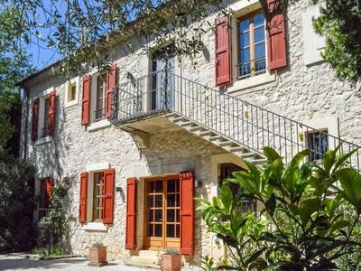 French property, houses and homes for sale in NARBONNE Aude Languedoc_Roussillon