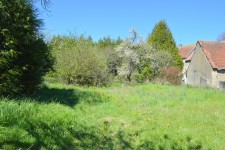 French property for sale in JARNAGES, Creuse - €66,000 - photo 3