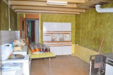 French property for sale in JARNAGES, Creuse - €66,000 - photo 5