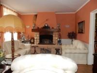 maison à vendre à BANNEGON, Cher, Centre, avec Leggett Immobilier
