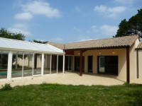 French property, houses and homes for sale in TALMONT ST HILAIRE Vendee Pays_de_la_Loire