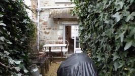 Maison à vendre à Lonlay l Abbaye en Orne - photo 4