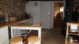 Maison à vendre à Lonlay l Abbaye en Orne - photo 6