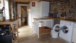 Maison à vendre à Lonlay l Abbaye en Orne - photo 7