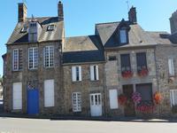 Maison à vendre à Lonlay l Abbaye en Orne - photo 2