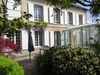 maison à vendre à ST SEBASTIEN DE MORSENT, Eure, Haute_Normandie, avec Leggett Immobilier