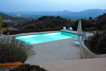 French property, houses and homes for sale in ST CHINIAN Herault Languedoc_Roussillon