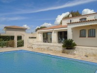 French property, houses and homes for sale in BANDOL Var Provence_Cote_d_Azur