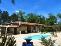 Maison à vendre à SOS, Lot_et_Garonne, Aquitaine, avec Leggett Immobilier