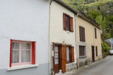 French property, houses and homes for sale in ARLOS Haute_Garonne Midi_Pyrenees
