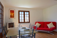 French ski chalets, properties in Canton bagneres de luchon, Peyragudes, Pyrenees - Hautes Pyrenees
