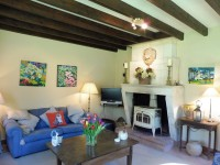 French property for sale in ST BRICE, Charente - €385,000 - photo 5